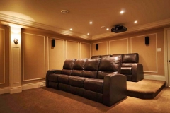 springcress-basement-1