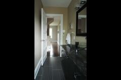 Muriel-Street-Bathroom-4