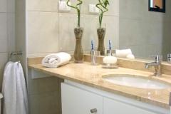 adcor-construction-bathroom-001-1
