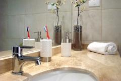 adcor-construction-bathroom-002-1
