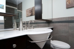 adcor-construction-bathroom-006-1