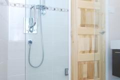 adcor-construction-bathroom-007-1
