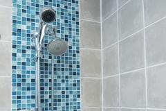 adcor-construction-bathroom-008-1