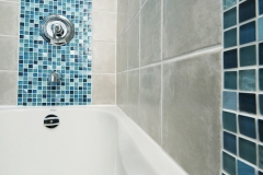 adcor-construction-bathroom-010-1