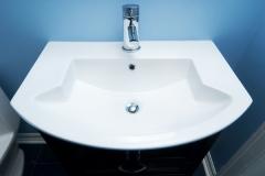 adcor-construction-bathroom-011-1