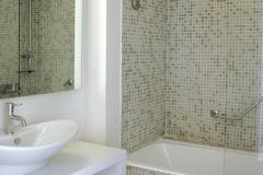 adcor-construction-bathroom-013-1