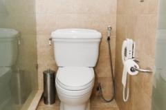 adcor-construction-bathroom-015-1