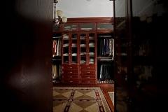 clemow_closet