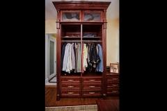 clemow_closet3