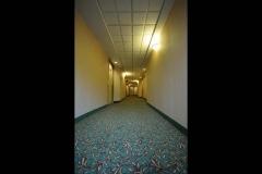 Macies-Hotel-Hallway-2