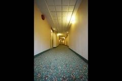 Macies-Hotel-Hallway-3