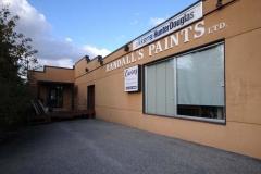 Randalls-Paints-Exterior-4