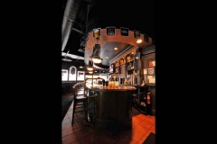 Royaloak-Huntclub-bar-1