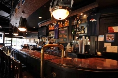 Royaloak-Huntclub-bar-2