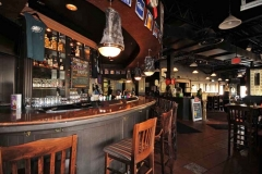 Royaloak-Huntclub-bar-4