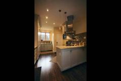 clemow-kitchen-11