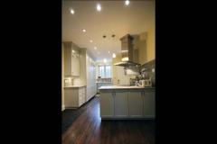 clemow-kitchen-13