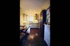 clemow-kitchen-14