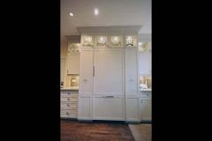 clemow-kitchen-5