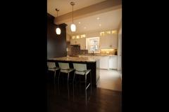 muriel-street-kitchen-1