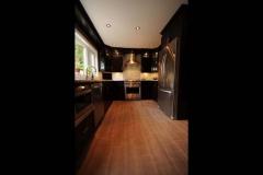 nora-kitchen-1