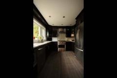 nora-kitchen-2