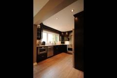nora-kitchen-3