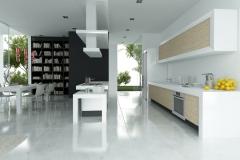 adcor-construction-kitchen-001