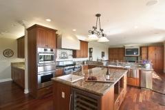 adcor-construction-kitchen-003