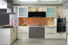 adcor-construction-kitchen-005