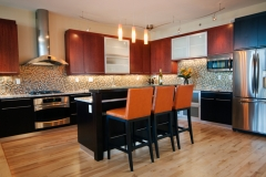adcor-construction-kitchen-006