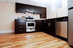 adcor-construction-kitchen-007