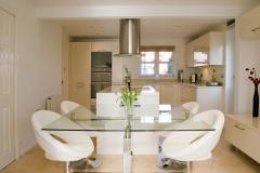 adcor-construction-kitchen-008
