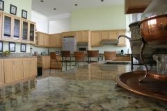 adcor-construction-kitchen-009