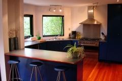 adcor-construction-kitchen-010