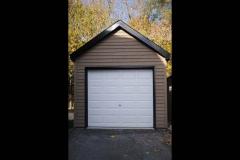 imperial-garage