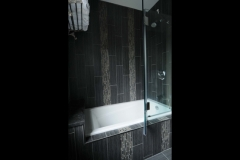 Muriel-Street-Bathroom-1
