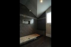 Muriel-Street-Bathroom-2