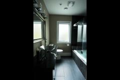 Muriel-Street-Bathroom-3