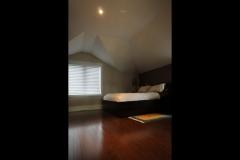 Muriel-Street-Bedroom-1