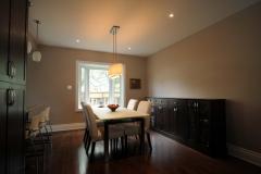 muriel-street-dining-room-1