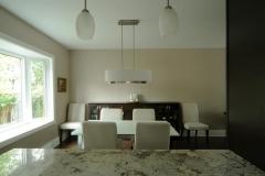 muriel-street-dining-room-2