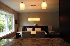 muriel-street-dining-room-3