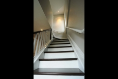 muriel-street-staircase-1