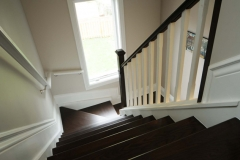 muriel-street-staircase-2