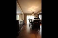 nora-dining-room-1