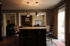 nora-dining-room-2