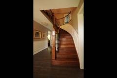 nora-staircase-1