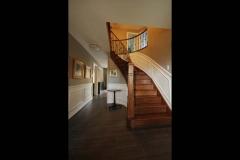 nora-staircase-2