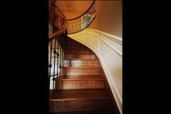 nora-staircase-3